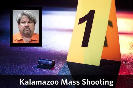 Meet Tiana Carruthers, The Hero Of The Kalamazoo Shooting