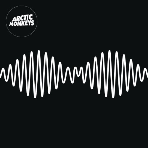 AM (Arctic Monkeys)