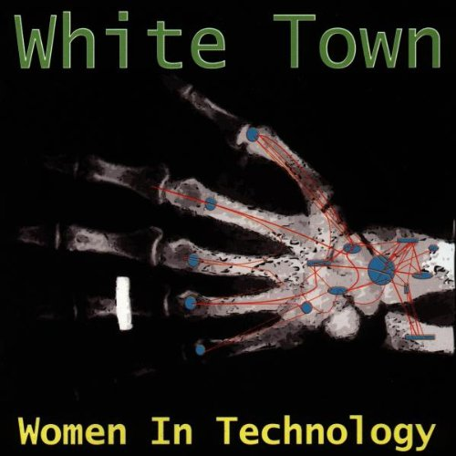 Women in Technology (White Town)