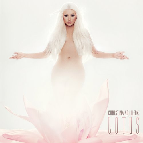 Lotus Album Cover