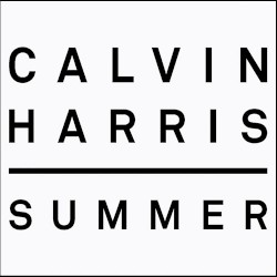 Summer (Calvin Harris)