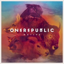 Native (OneRepublic)