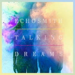 Talking Dreams (Echosmith)