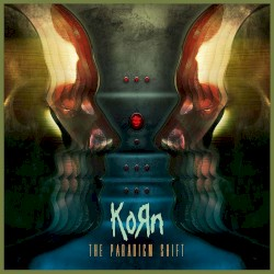 The Paradigm Shift (Korn)