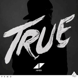 True (Avicii)
