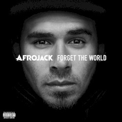 Forget the World Album Cover