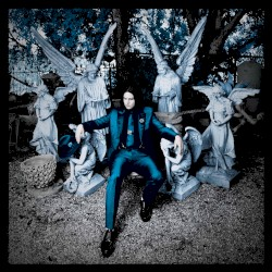 Lazaretto Album Cover