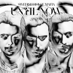 Until Now (Swedish House Mafia)