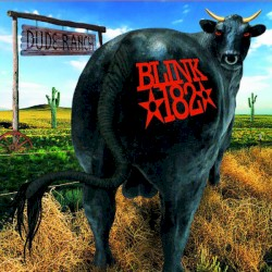 Dude Ranch Album Cover
