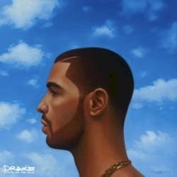 Nothing Was the Same (Drake)