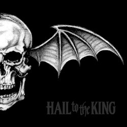 Hail to the King (Avenged Sevenfold)