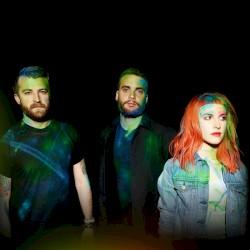 Paramore (Paramore)