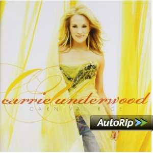 Carnival Ride (Carrie Underwood)