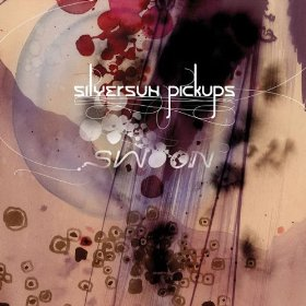 Swoon (Silversun Pickups)