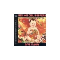 Give It Away (Red Hot Chili Peppers)