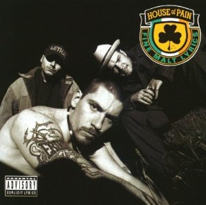 House of Pain (House of Pain)