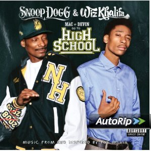 Mac & Devin Go to High School (Snoop Dogg)