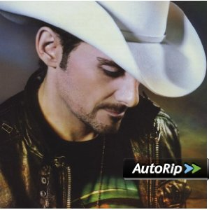This is Country Music (Brad Paisley)