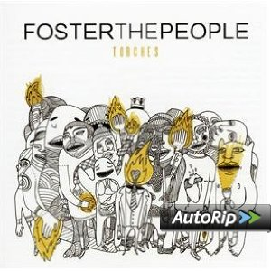 Torches (Foster the People)
