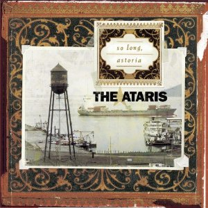 So Long, Astoria (The Ataris)