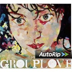Never Trust a Happy Song (Grouplove)