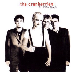 Zombie (The Cranberries)