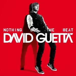 Nothing but the Beat (David Guetta)
