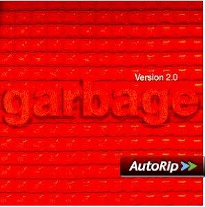 Version 2.0 (Garbage)