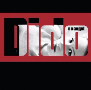 No Angel (Dido)