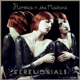 Ceremonials (Florence + the Machine)