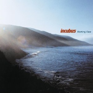 Morning View (Incubus)