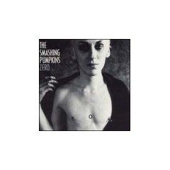 Zero Album Cover