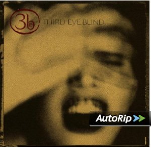Third Eye Blind (Third Eye Blind)
