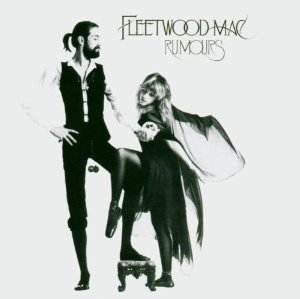 Rumours (Fleetwood Mac)