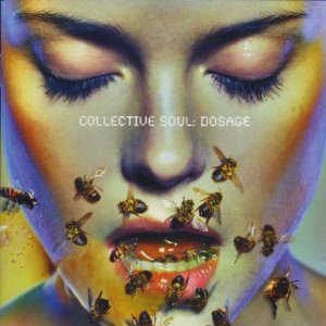 Dosage (Collective Soul)
