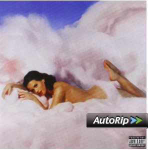 Teenage Dream: The Complete Confection (Katy Perry)