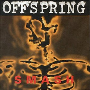 Smash (The Offspring)