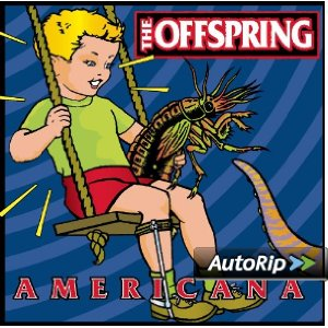Americana (The Offspring)