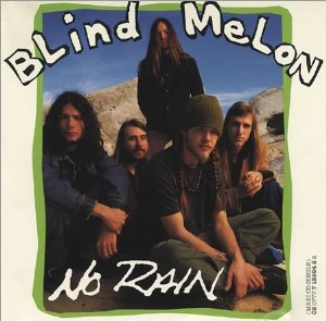 No Rain (Blind Melon)