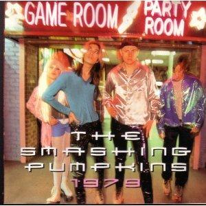 1979 (The Smashing Pumpkins)