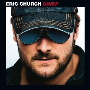 Chief (Eric Church)