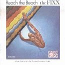 Reach the Beach Album Cover