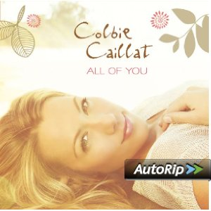 All of You (Colbie Caillat)