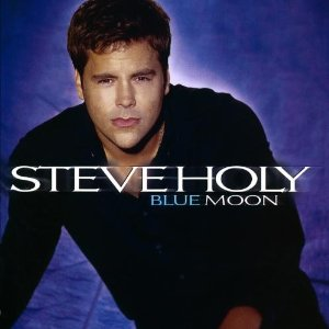 Blue Moon Album Cover