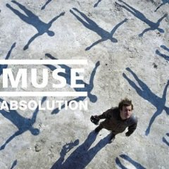 Absolution (Muse)