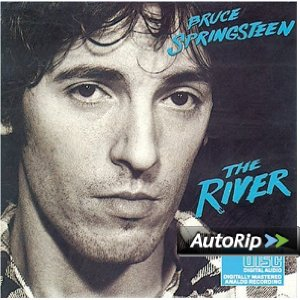 The River (Bruce Springsteen)