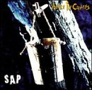 Sap Album Cover