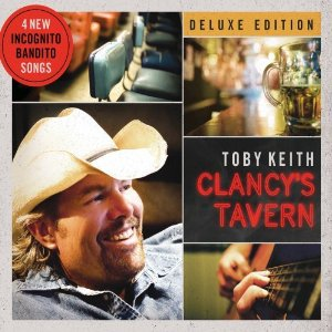 Clancy's Tavern (Toby Keith)