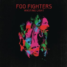 Wasting Light (Foo Fighters)