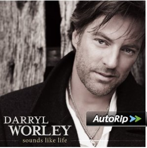 Sounds Like Life (Darryl Worley)